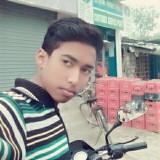 ankit singh, 21  , Lalganj (Bihar)