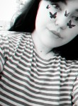 Yuliya, 18  , Aleysk