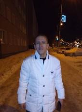 Igor, 32, Estonia, Tallinn