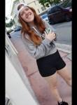 Sabrina, 19, Highlands Ranch