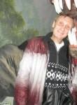 Mikhail, 62  , Minusinsk