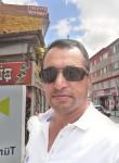 polat, 47  , Sivas
