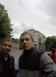 Maksim, 24  , Kirovsk (Leningrad)