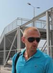 Nikolay, 36  , Tuapse