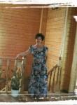 Irina, 55  , Georgiyevsk