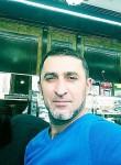 Nariman, 41  , Rudnyy