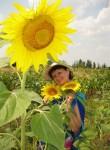 Leda, 61  , Troitsk (Chelyabinsk)