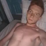 Marco , 20  , Forlimpopoli