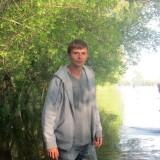 Андрей, 37  , Chernihiv