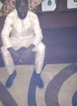 Mouke , 36  , Bamako