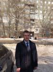 sergey, 39  , Dorokhovo