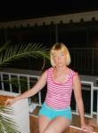 svetlana, 48  , Lobnya