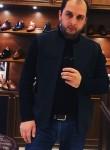 Артур, 30 лет, Москва