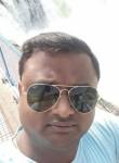 Akash, 31  , Chhatarpur