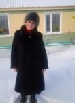 Tamara, 66  , Polevskoy