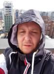 Ivanych, 31, Yekaterinburg