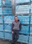 Aleksey, 33  , Zhilëvo