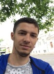 Anvar, 33, Dedovsk