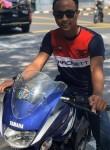 Syahzul, 23  , Kampong Baharu Balakong