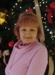 Vera, 60  , Moscow