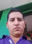 Ángel , 27  , San Salvador