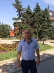 Artur, 37  , Mostovskoy