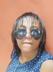 Rayara, 22, Brazil, Brasilia