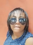 Rayara, 21  , Brasilia