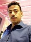 AAAalmshoor, 35  , Riyadh