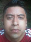 Rubenlopez, 26  , Canton (State of Georgia)