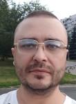Andrey, 41  , Nikolsk (Penzenskaya obl.)