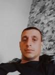 Kirill Sedov, 27  , Nefteyugansk