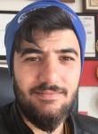 Yakup, 27  , Kurtalan