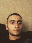 Аслан, 24, Vladikavkaz