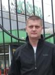 Andrey, 36  , Visim