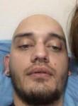 Baffalo , 30  , Izhevsk