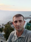 Eldar, 38  , Antalya