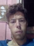 Igor, 23, Curitiba