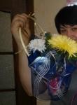 Aleksandra, 35  , Spassk-Dalniy