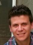 faruk, 31  , Budva