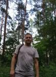 Pavel, 37, Yekaterinburg
