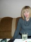 Наталия, 45, Chelyabinsk
