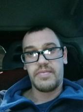 Ivan, 37, Russia, Ulan-Ude
