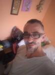 Omar_Chef, 45  , Empuriabrava