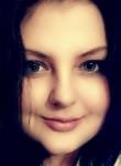 Míša, 19  , Frydek-Mistek