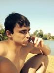 Diks, 26  , Kovrov
