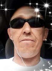 aleksandr vikt, 39, Russia, Balakovo