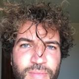 Gaetano, 34  , Belvedere (Sicily)