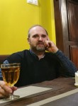 Igor, 52  , Moscow