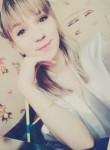 Darina, 19  , Bratsk